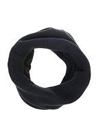 BENCH Womens Curlingcentre Scarf jet black