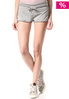 BENCH Womens Curvvy grey marl
