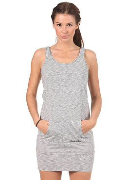 BENCH Womens Dace Dress excalibur