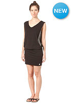 BENCH Womens Dawlish Dress black