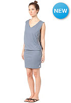 BENCH Womens Dawlish Dress china blue