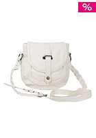 BENCH Womens Didsbury Bag pristine