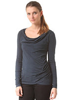 BENCH Womens Dinghy II Longsleeve midnight navy