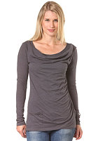 BENCH Womens Dinghy L/S T-Shirt nine iron