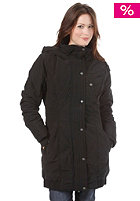 Womens Disko Jacket black