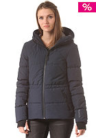 BENCH Womens Donian total eclipse