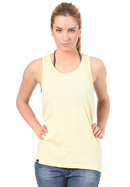BENCH Womens Doodle Top french vanilla