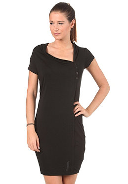 BENCH Womens Dorry Dress black