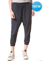 BENCH Womens Drapeler Pant total eclipse