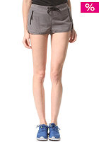 BENCH Womens Drapety smoked pearl
