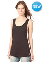 BENCH Womens Dunscar Top black
