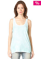 BENCH Womens Dunsley Top blue haze