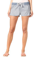BENCH Womens Eafield Short china blue