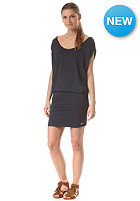 BENCH Womens Elevater Dress total eclipse