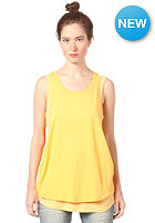 BENCH Womens Elmgrow Top BEESWAX