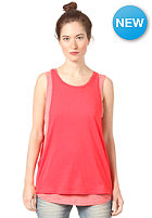 BENCH Womens Elmgrow Top bittersweet