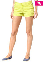 BENCH Womens Elstead Short SULPHUR SPRING