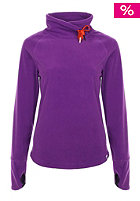 BENCH Womens Emmylou Sweat purple magic