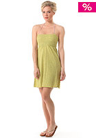 BENCH Womens Erratic Dress aurora marl