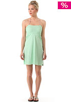 BENCH Womens Erratic Dress green ash marl