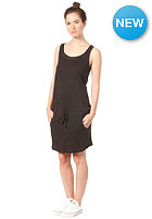 BENCH Womens Etherow Dress black