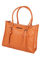 BENCH Womens Eyeries Bag satsuma