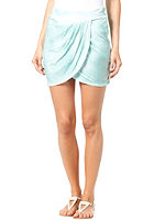 BENCH Womens Failsworth B Skirt blue haze