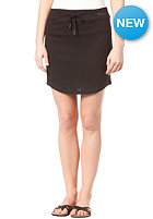 BENCH Womens Fairhope Skirt black