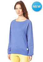 BENCH Womens Fairuza Knit amparo blue