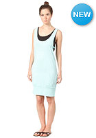 BENCH Womens Fallons Dress aruba blue