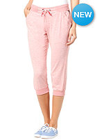 BENCH Womens Falstone Pant bittersweet