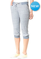 BENCH Womens Falstone Pant china blue