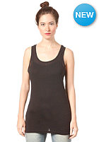 BENCH Womens Fardale Top black