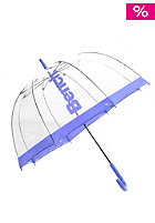BENCH Womens Fireflies Umbrella amparo blue