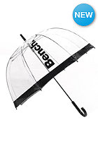 BENCH Womens Fireflies Umbrella jet black