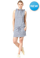 BENCH Womens Fizzle Dress china blue