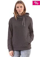 BENCH Womens Flack Sweat nine iron
