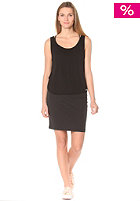 BENCH Womens Flashed jet black