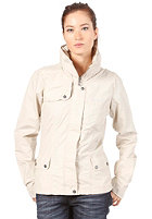 BENCH Womens Fletcher C Jacket peyote