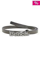 BENCH Womens Flory B Belt raven