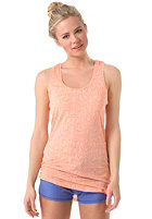 BENCH Womens Flunk Top salmon