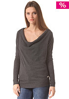 BENCH Womens Foad anthracite marl