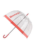 BENCH Womens Frenzy Birdcage Umbrell georgia peach