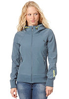 BENCH Womens Garlick Jacket china blue