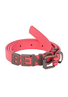 BENCH Womens Gleeful-B Belt georgia peach