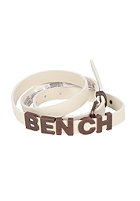 BENCH Womens Gleeful B Belt seedpearl