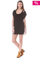 BENCH Womens Going Out City Dress jet black