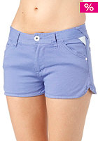 BENCH Womens Good Legs Short amparo blue