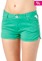 BENCH Womens Good Legs Short jelly bean