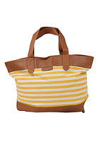 BENCH Womens GuineBag beeswax